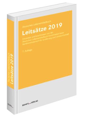 Buch_Leits-tze_2019