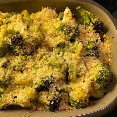 Broccoli_Auflauf