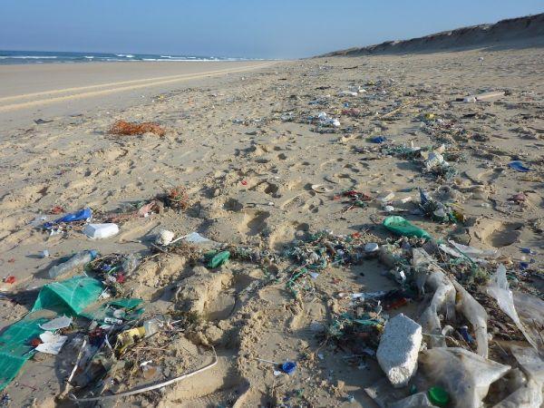 Plastikm-ll_am-Strand