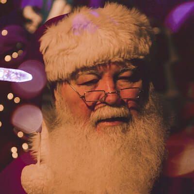 Lebkuchen_Weihnachten