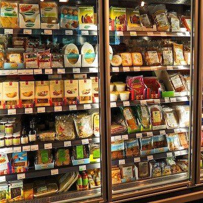Supermarkt_Lebensmittel