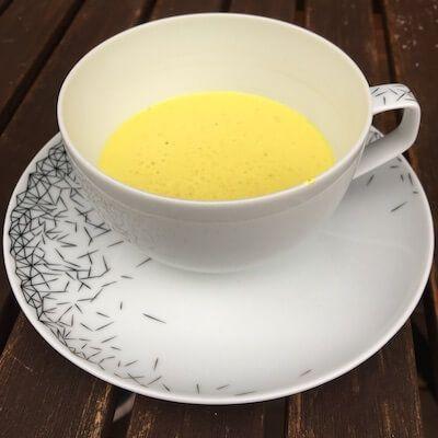 goldene-Milch