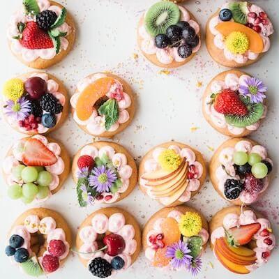 Food-Trends_2020