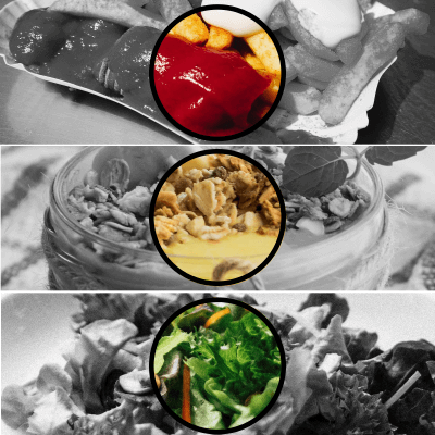 Lebensmittel_Ampel